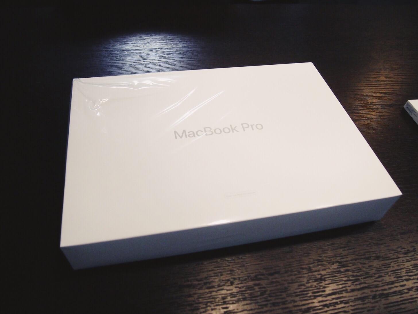 macbookpro2016-15inch-2