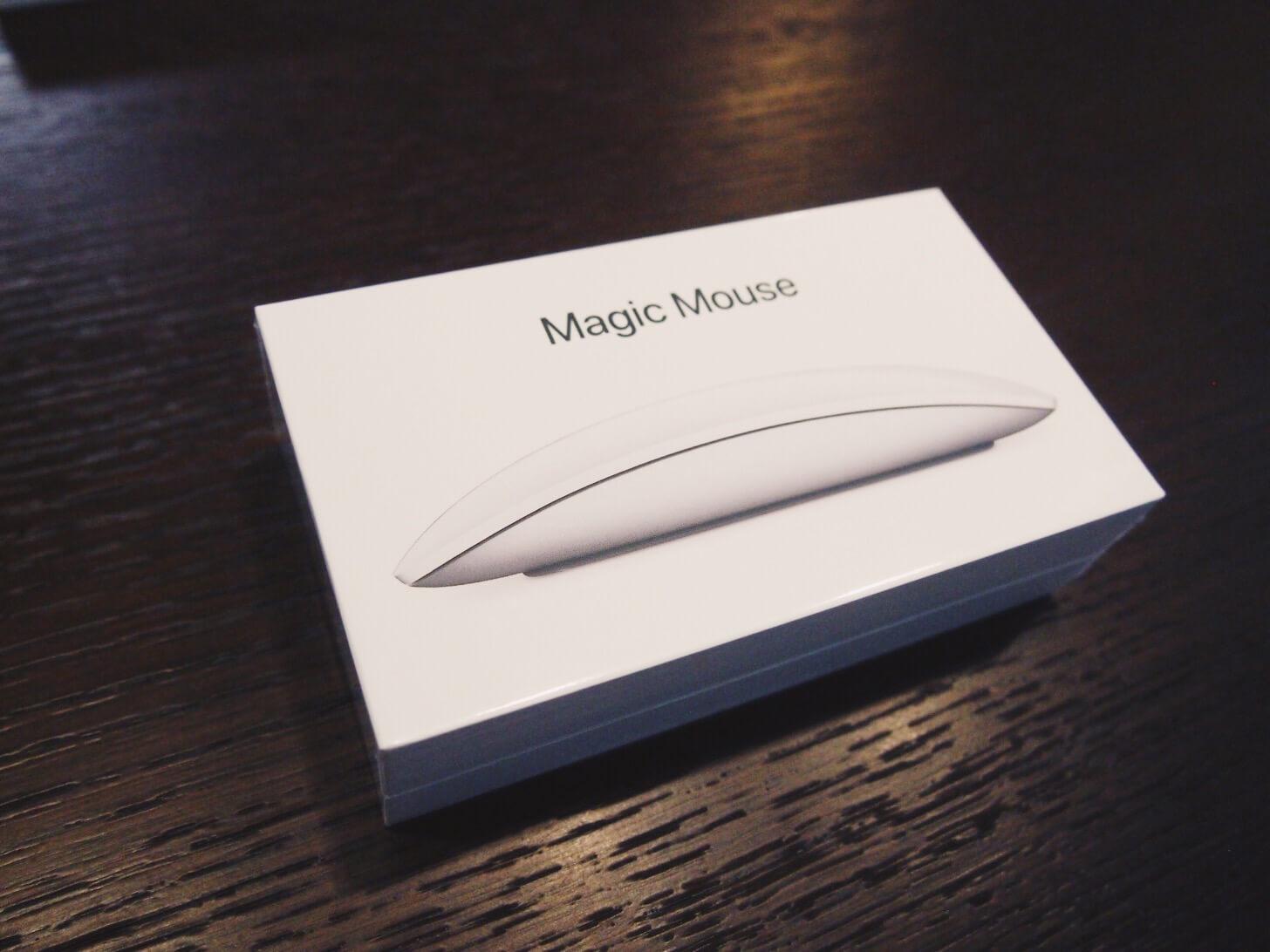 macbookpro2016-15inch-4