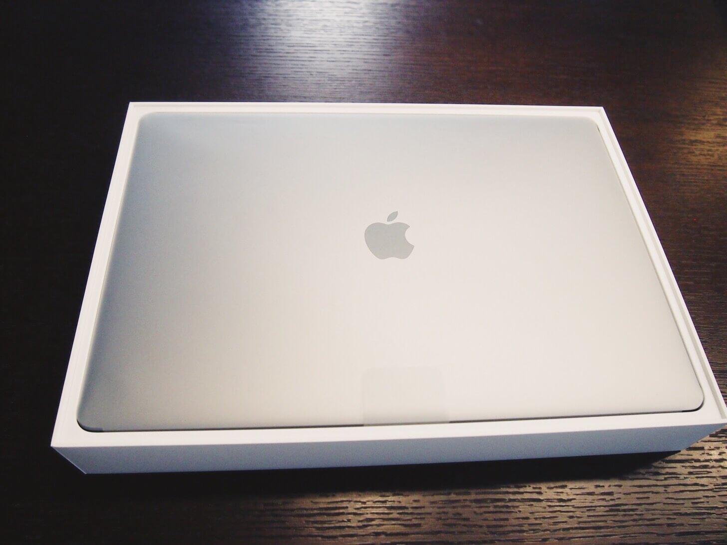 macbookpro2016-15inch-6