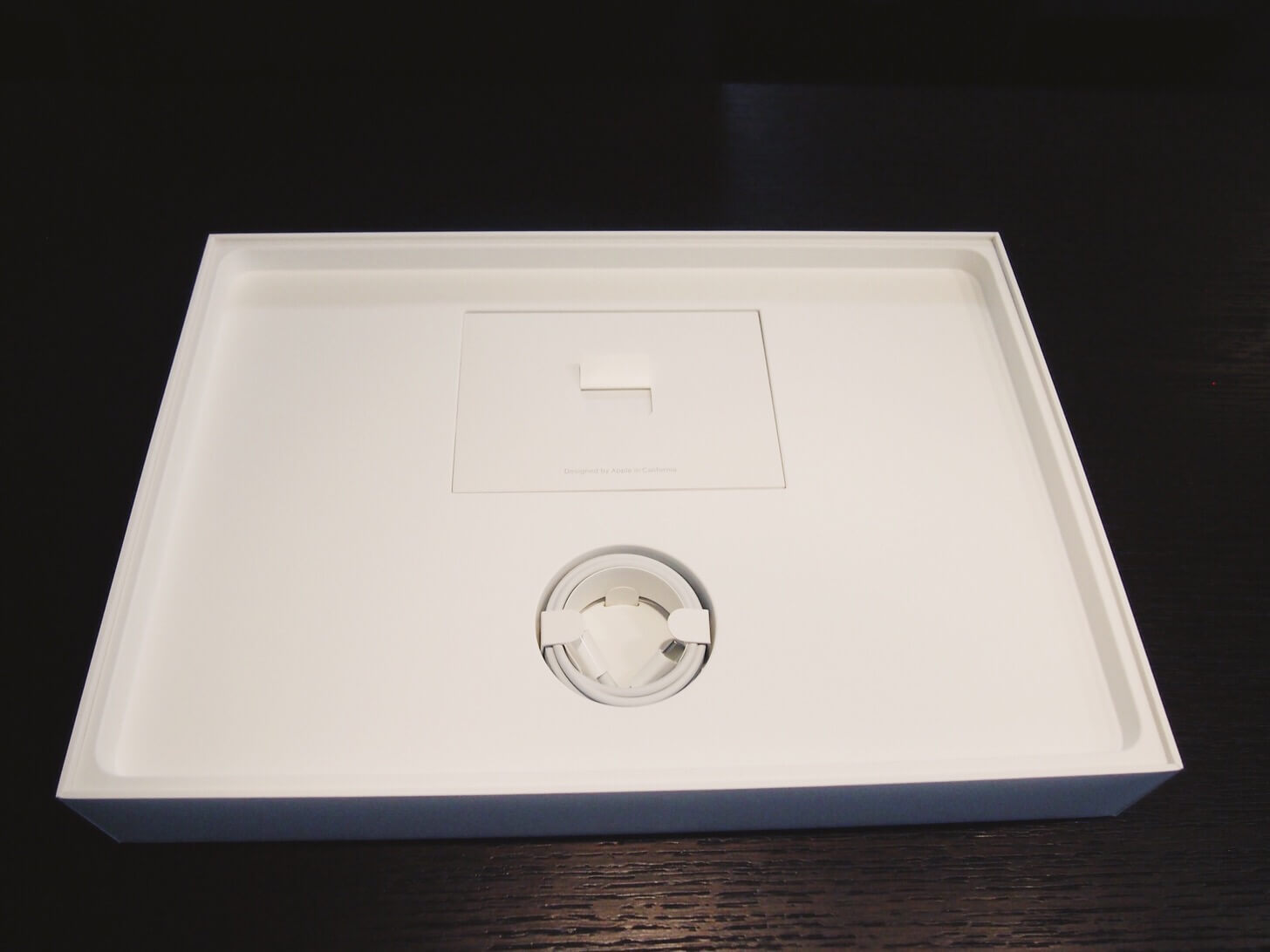 macbookpro2016-15inch-8