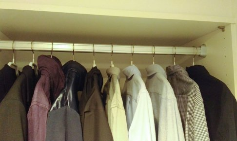 mawa-hangers