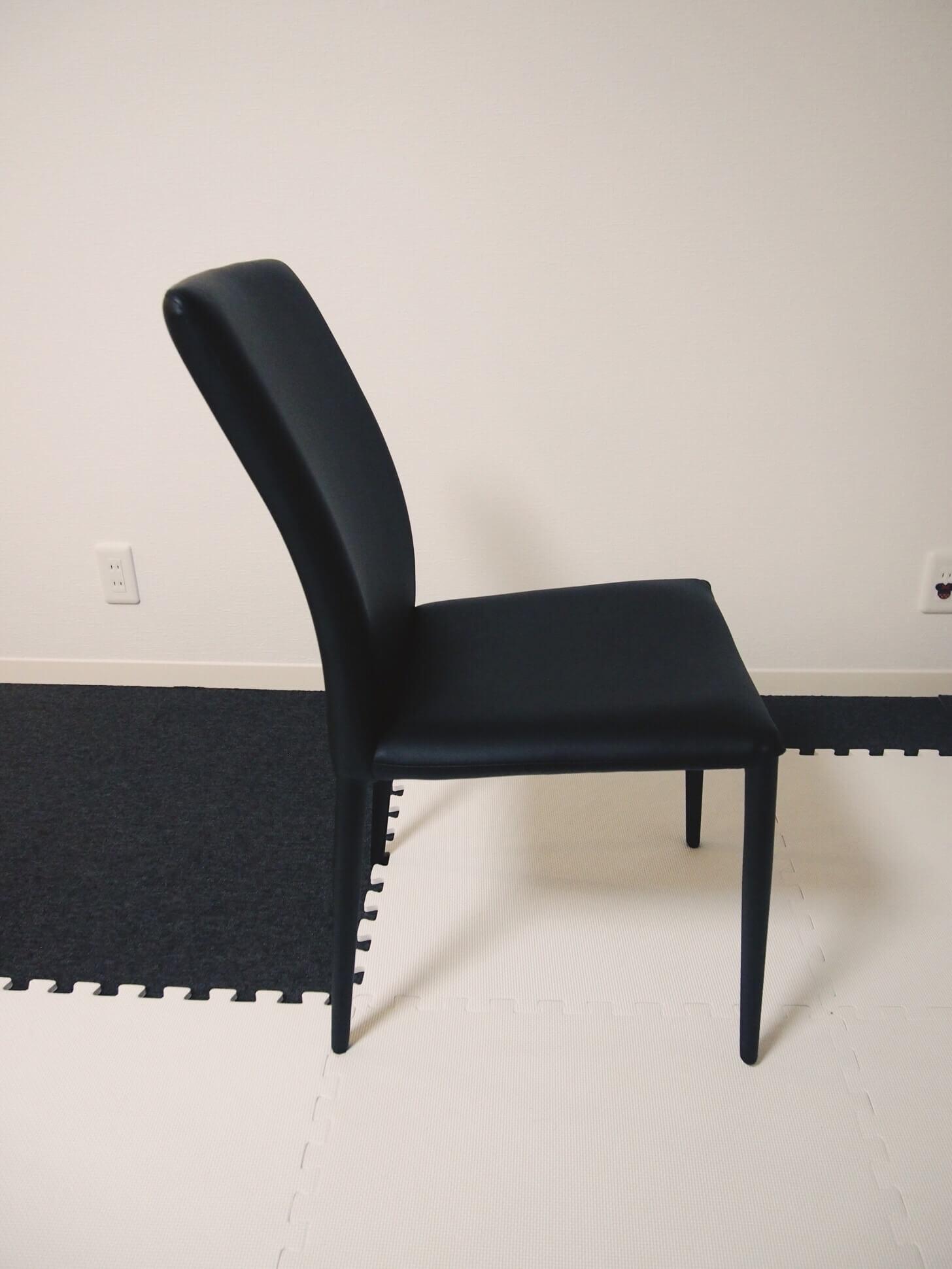 モーダエンカーサの椅子-2