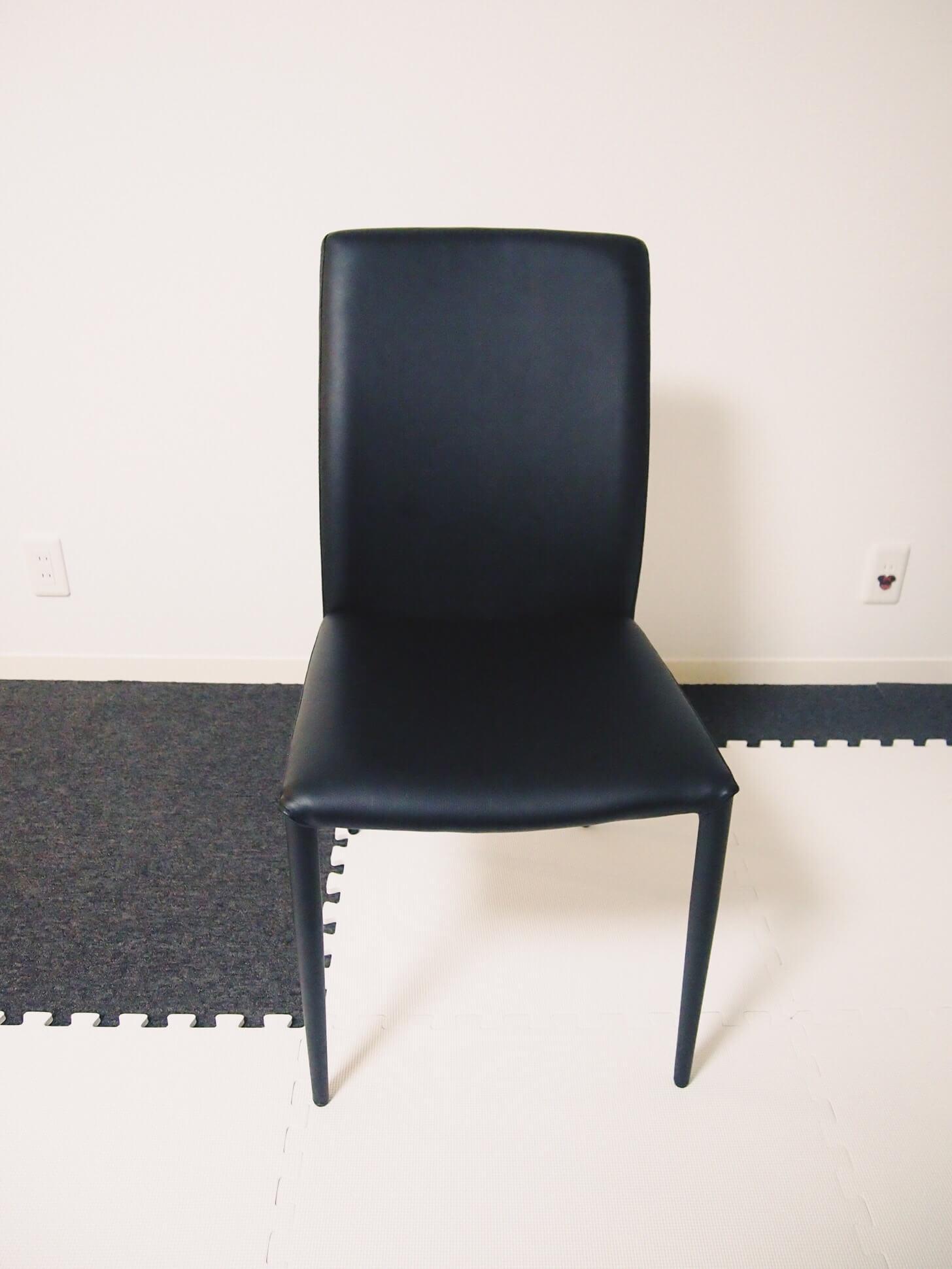 モーダエンカーサの椅子-3