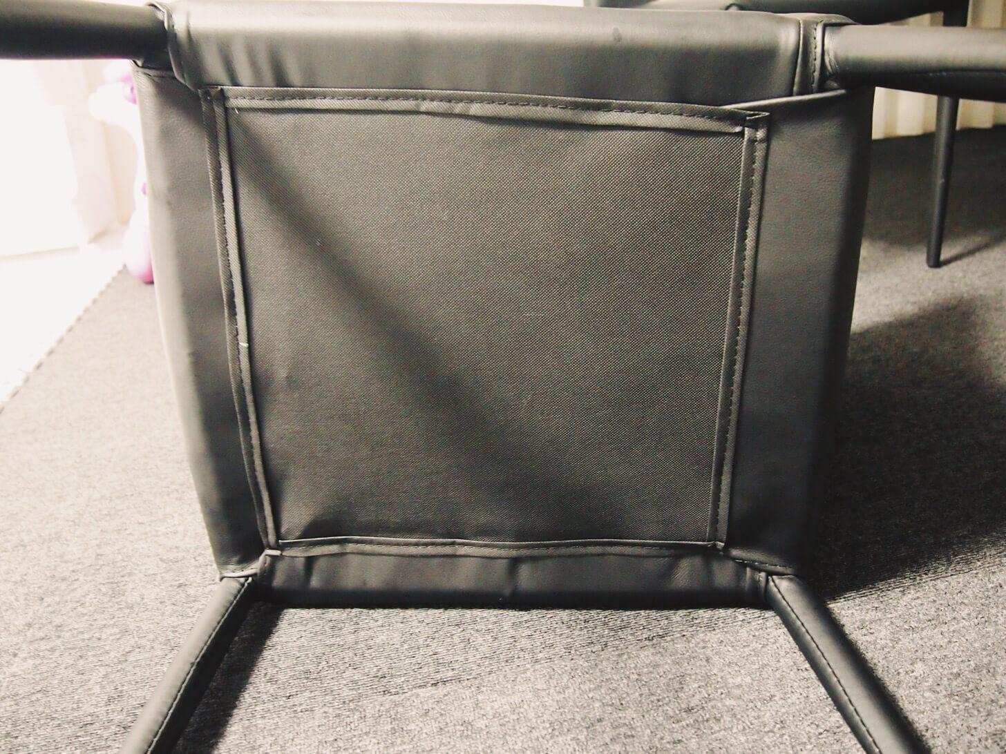 モーダエンカーサの椅子-5