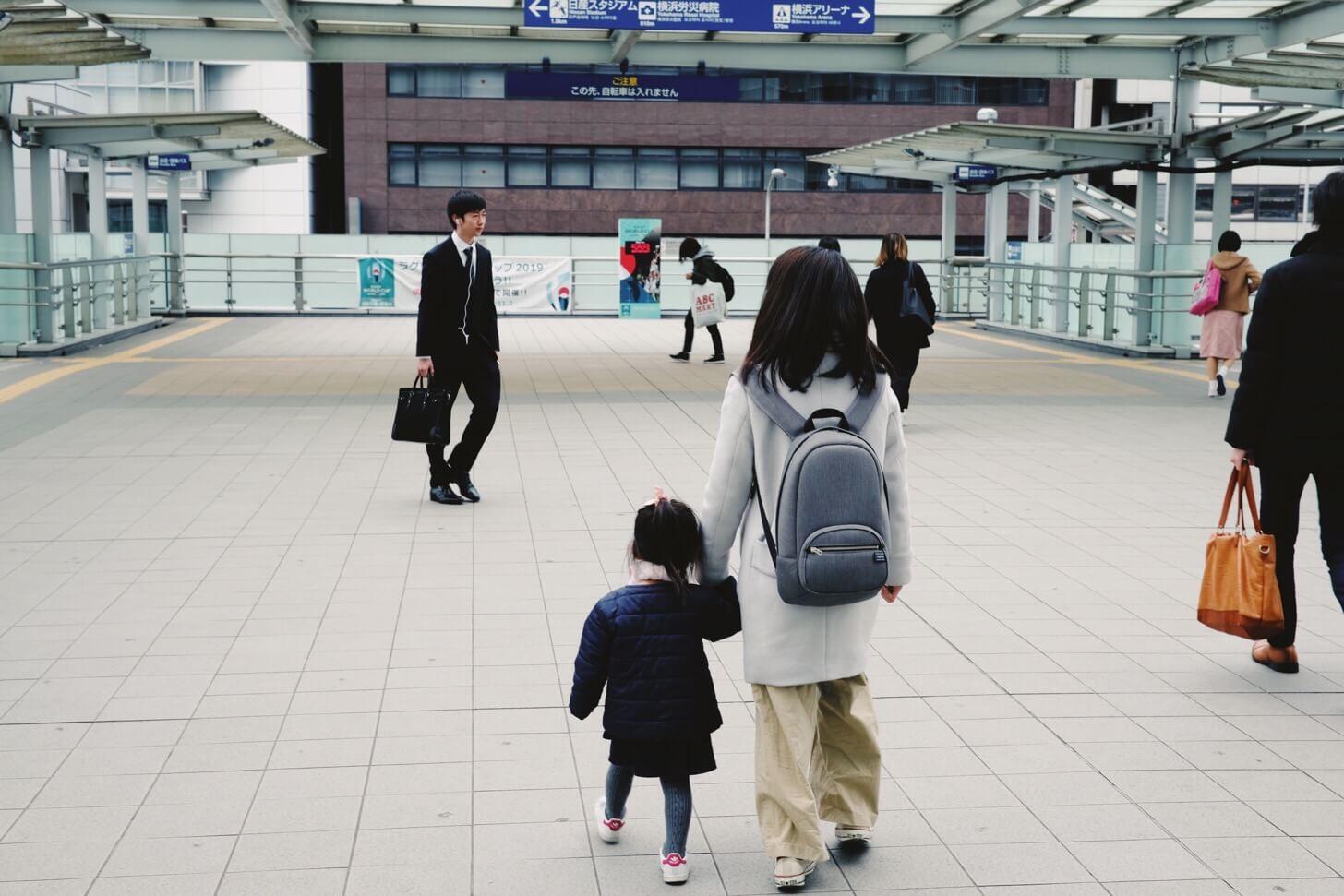 ラーメン博物館-無垢-YUJI RAMEN-1