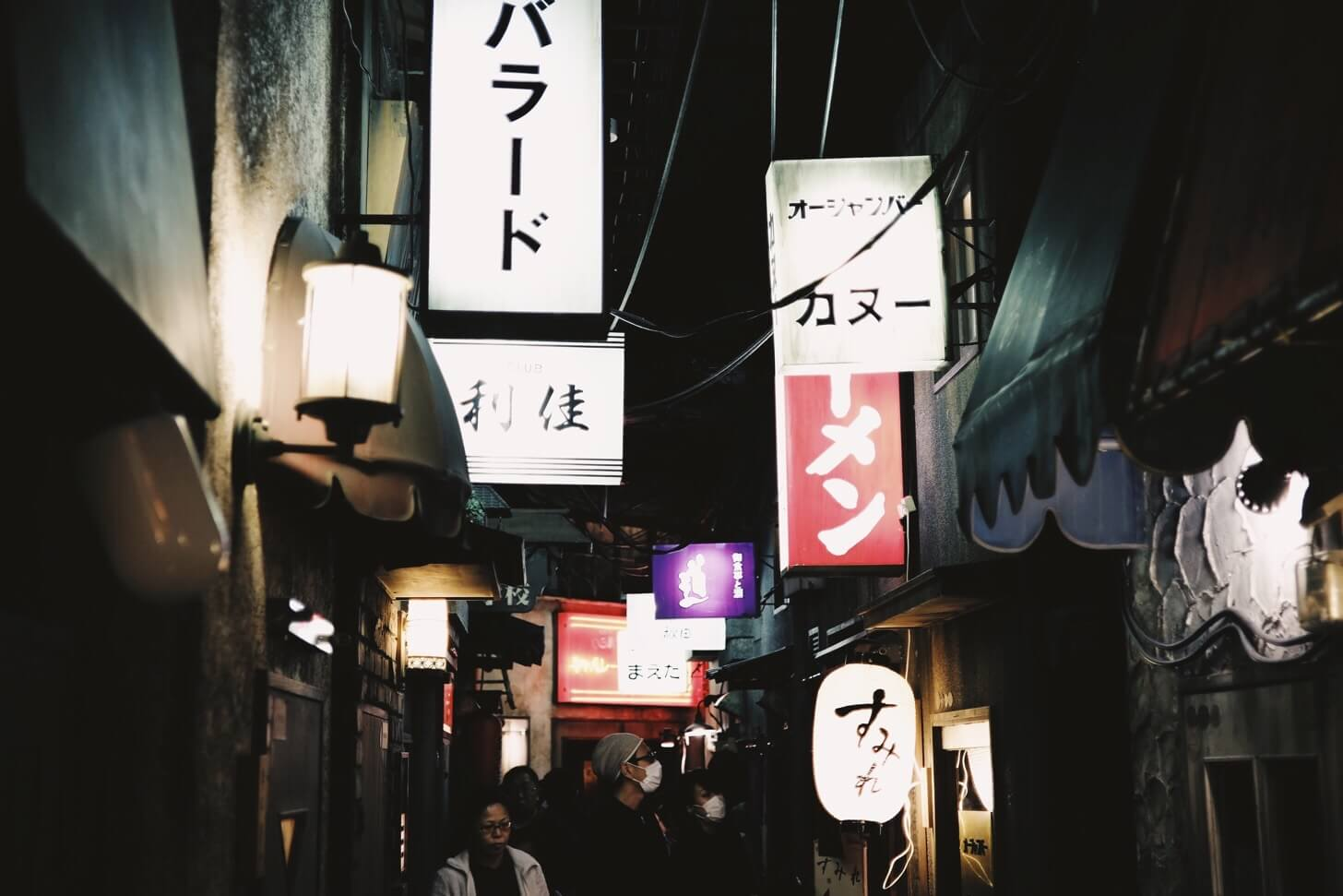 ラーメン博物館-無垢-YUJI RAMEN-22