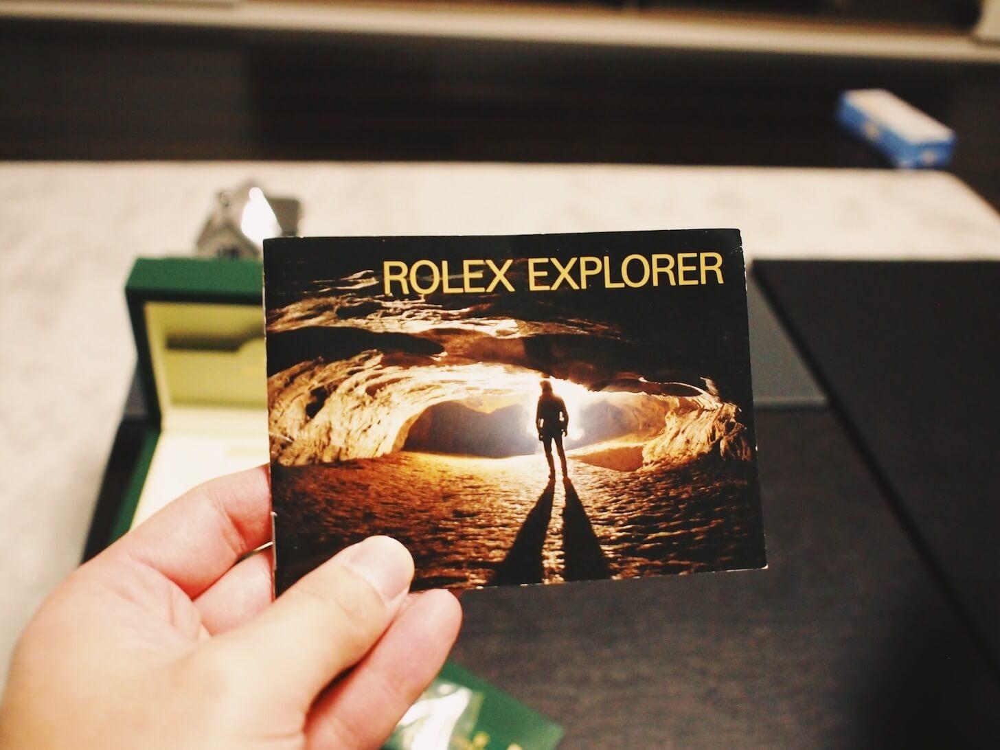 rolex-explorer1-6