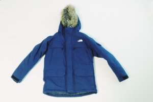 the-north-face-mcmurdoparka-1.jpg
