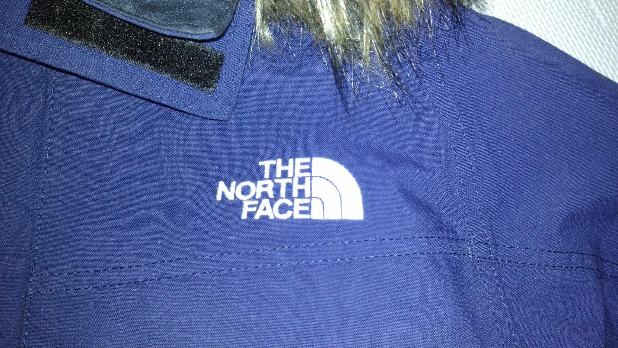 THE-NORTH-FACE-マクマードパーカー-2
