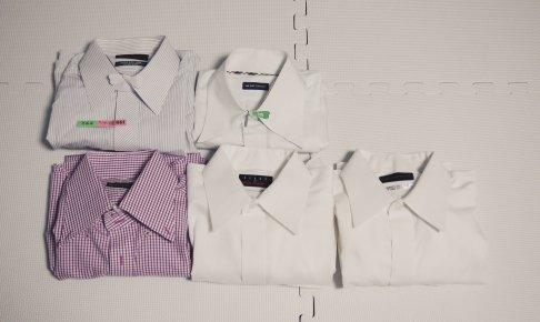 wai-shirts-dansyari