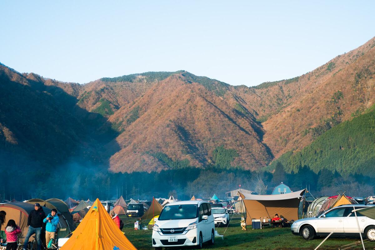 fumotoppara-camp-10