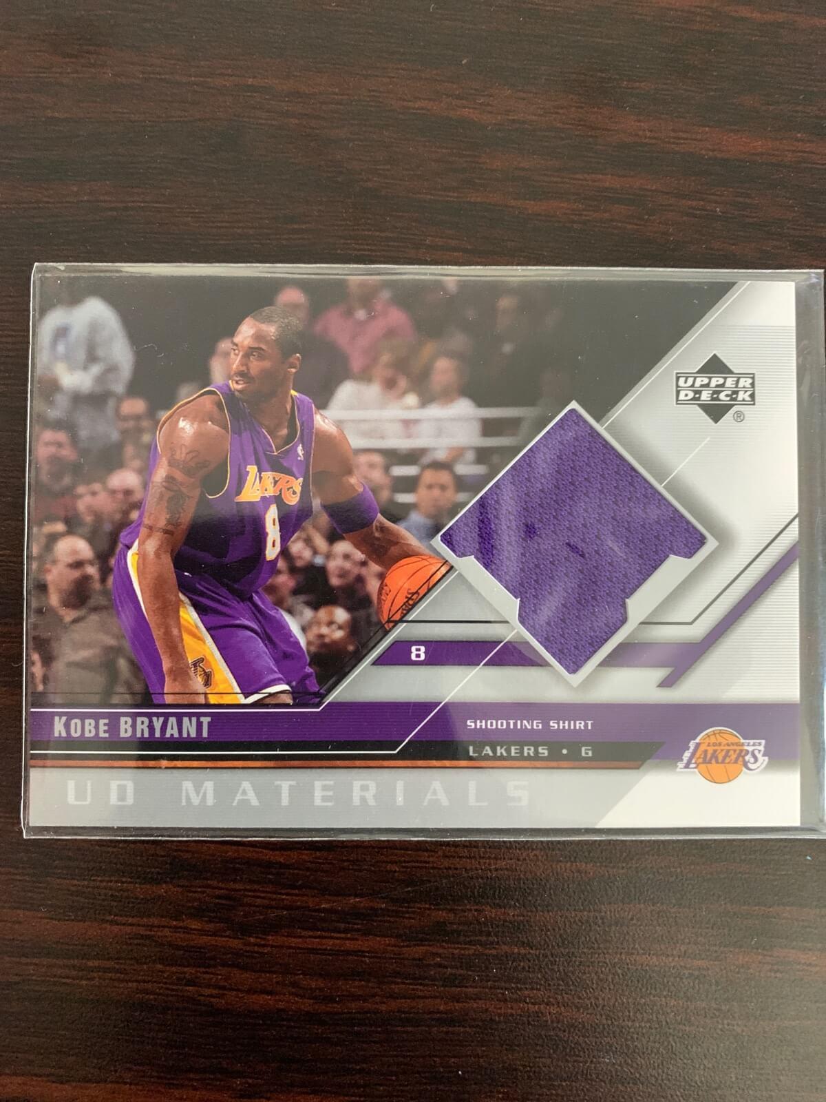 kobe-trading-card-3