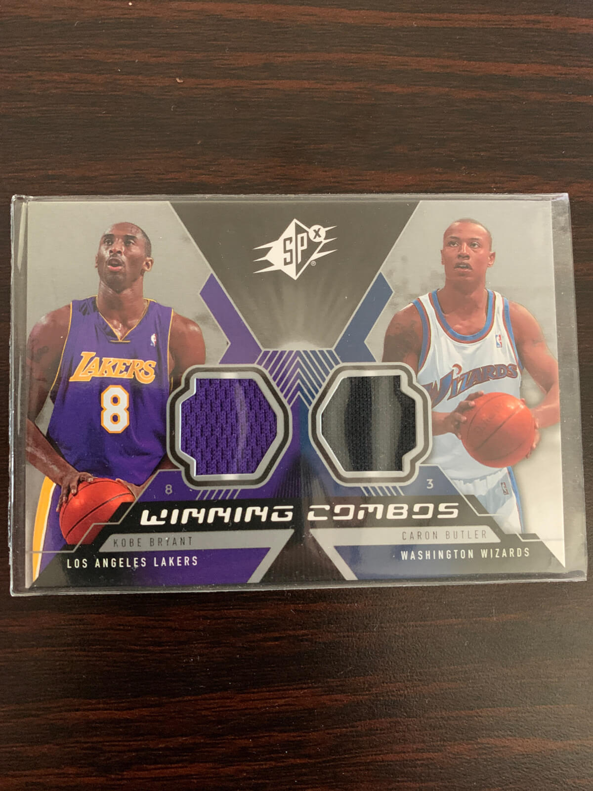 kobe-trading-card-4