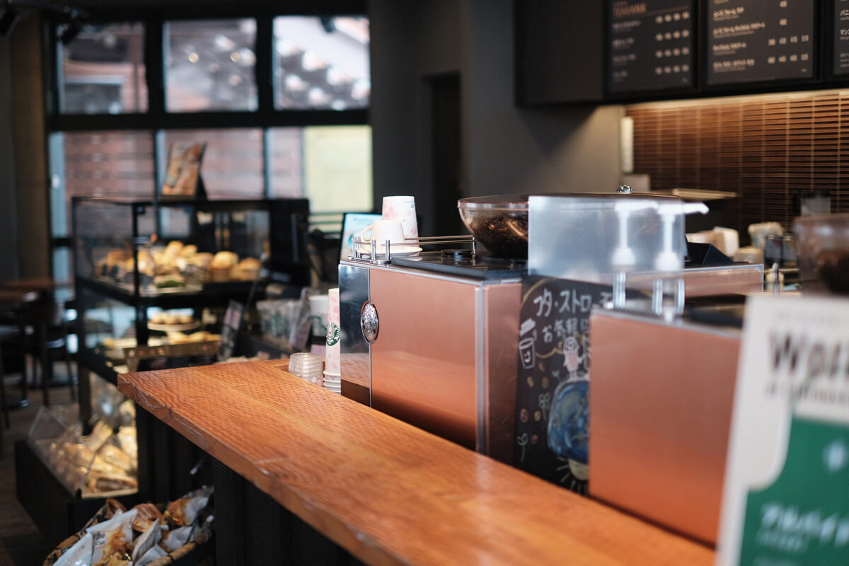starbucks-coffee-hakodate-10