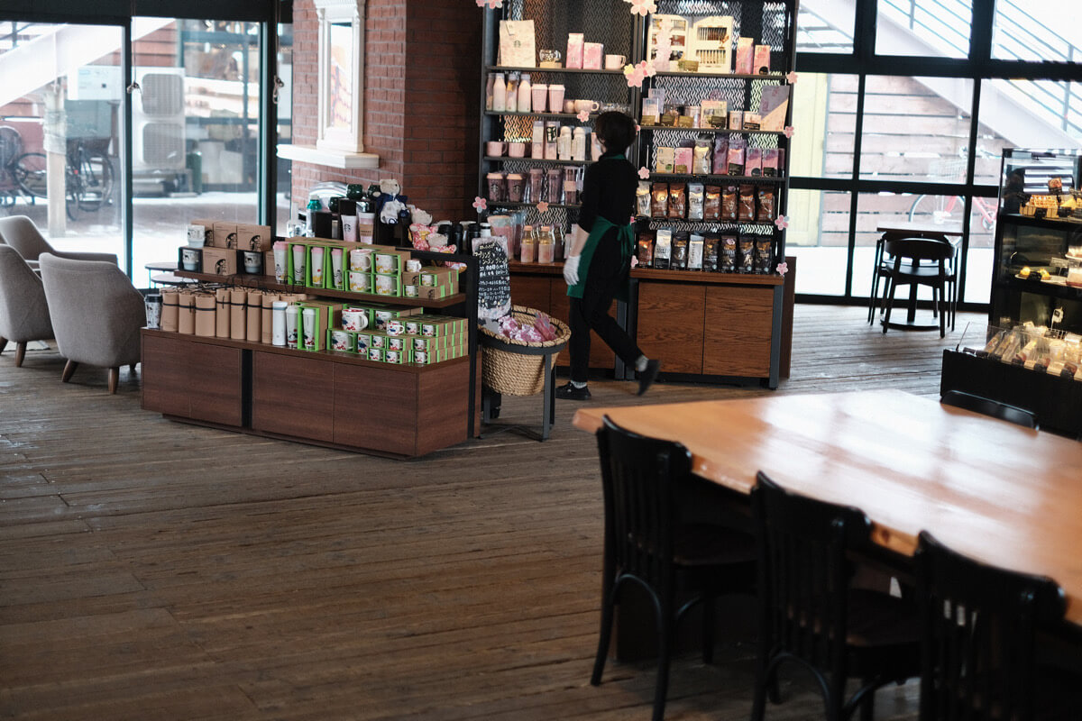 starbucks-coffee-hakodate-4