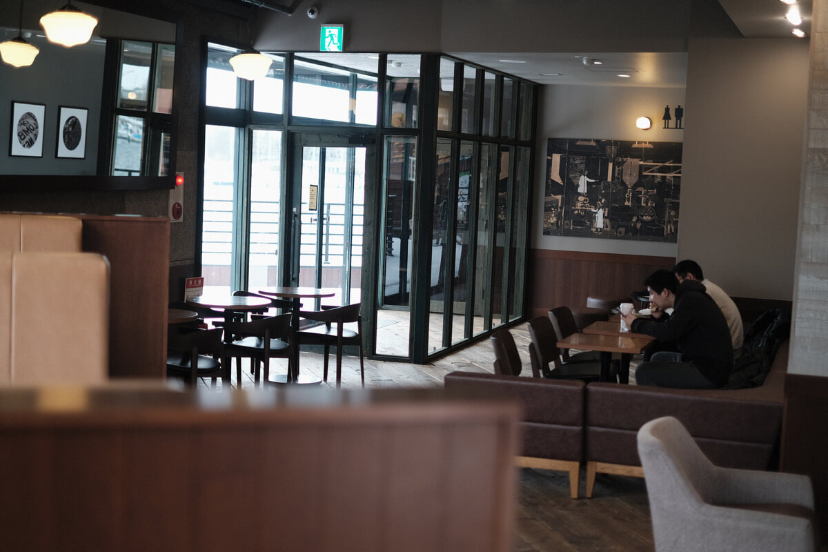 starbucks-coffee-hakodate-8
